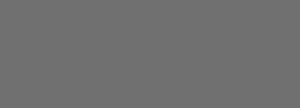 wedding-dresses-birmingham