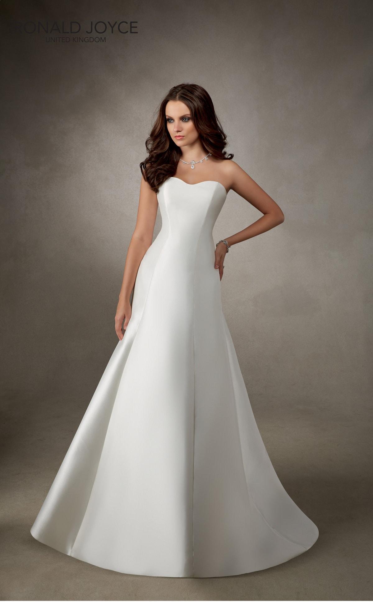Ronald Joyce Abigail 69104 dress