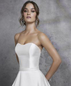 Victoria Jane India 18318 Dress