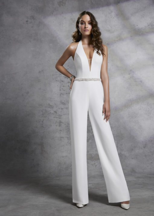 Victoria Jane Ibiza 18310 jumpsuit